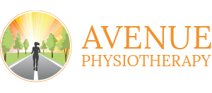Avenue Physiotherapy