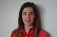 Avenue Physiotherapy Brantford welcomes Nicole Petis to the team!